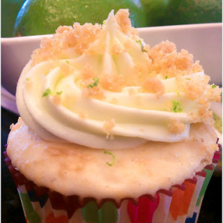 Key+Lime+Cupcakes-0497