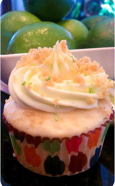 Key+Lime+Cupcakes-0497