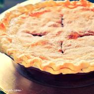 Just Cherry Pie