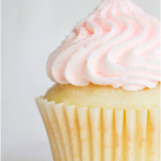Champagne+Cupcakes-0291-2
