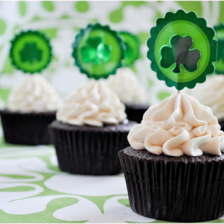 Irish+Car+Bomb+Cupcakes-0054