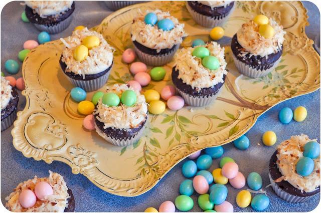 Robin+Egg+Cupcakes+LS-0098