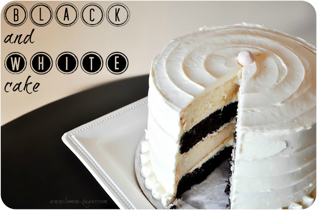 Black+and+White+Cake-0394