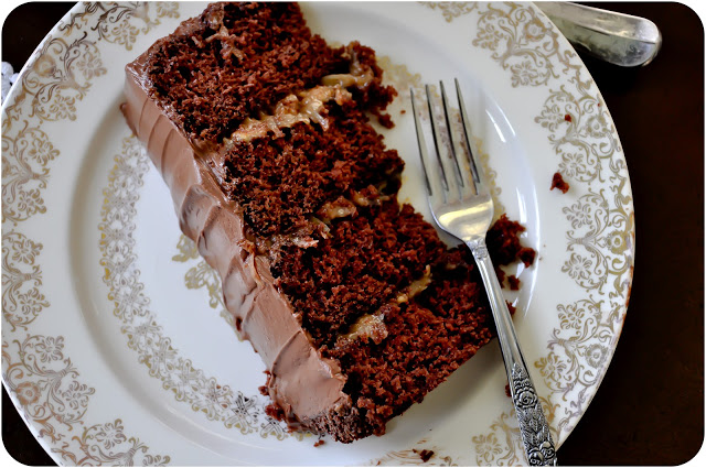 German+Chocolate+Fudge+Cake-0181