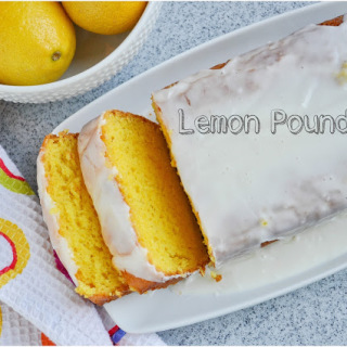 Lemon+Pound+Cake+Giveaway-0206