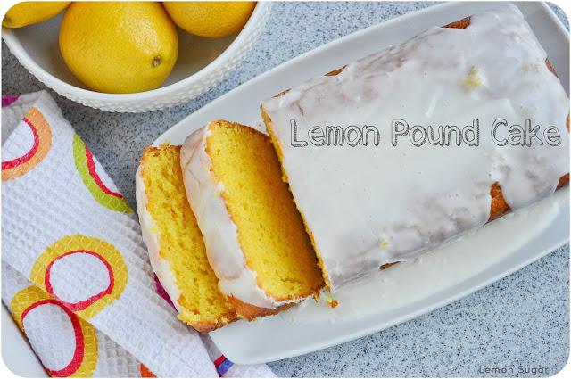 Lemon+Pound+Cake+Giveaway-0206
