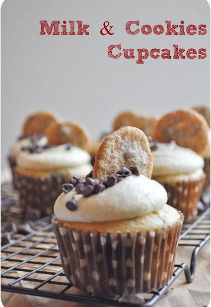 Milk+&+Cookies+Cupcakes-0088a