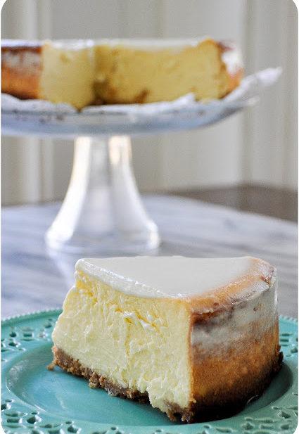 New+York+Style+Cheesecake-0142