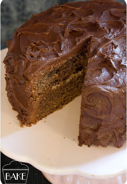Reese's+Cake-2