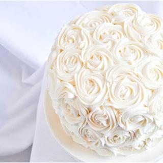Rose+Cake-0185