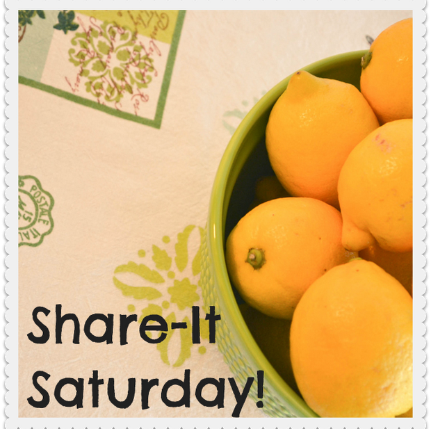 Share+It+Saturday+Photo+Week+1