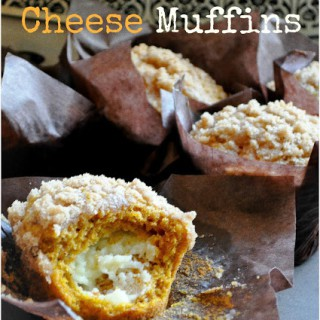 Pumpkin+Cream+Cheese+Muffins-0041-3revblog