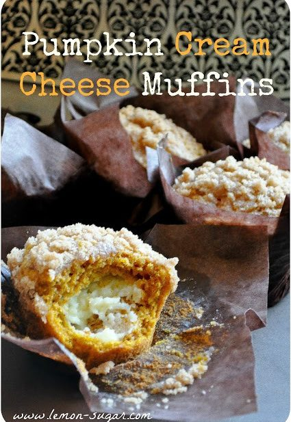 Pumpkin+Cream+Cheese+Muffins-0041-3revblog