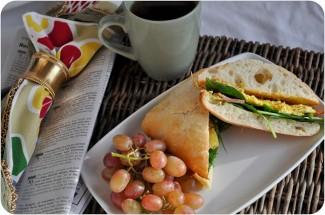 Egg+Sandwich-0258