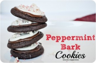Peppermint+Bark+Cookies-0305
