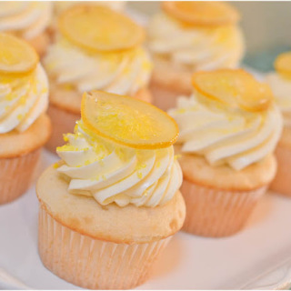 Lemon+Sunshine+Cupcakes-9678