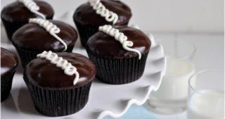 Fauxstess Cupcakes-1-4
