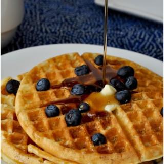 Waffles-1