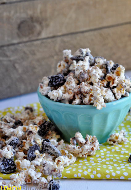 Cookies & Cream Popcorn-0048