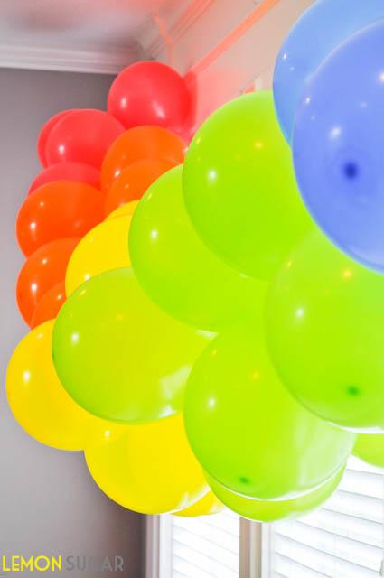 Rainbow Cupcakes-0032