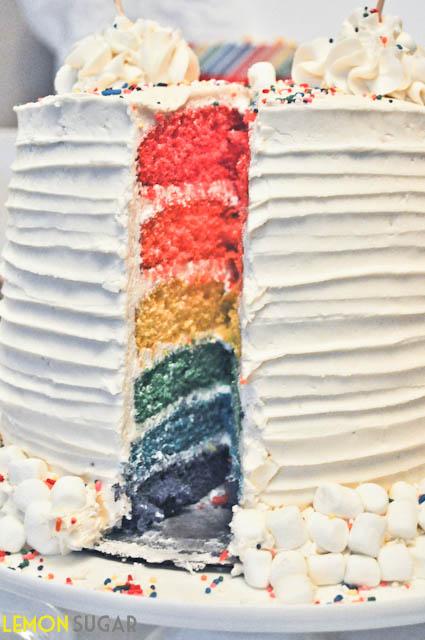 Rainbow Cupcakes-0058