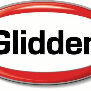 Glidden_Paint_Logo
