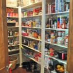 Pantry Makeover with Organized Living-0061