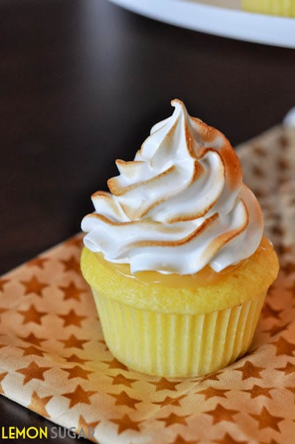 Lemon Meringue Cupcakes-0094
