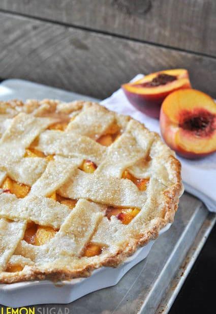 Peach Pie-0049