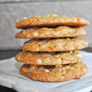White Chocolate Macadamia Nut Cookies-0118