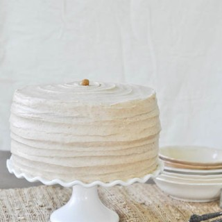 Pumpkin Dream Cake-0015-2