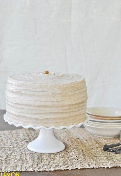 Pumpkin Dream Cake-0015-2