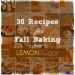30 Recipes