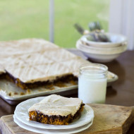 Pumpkin Nutella Bars-0076