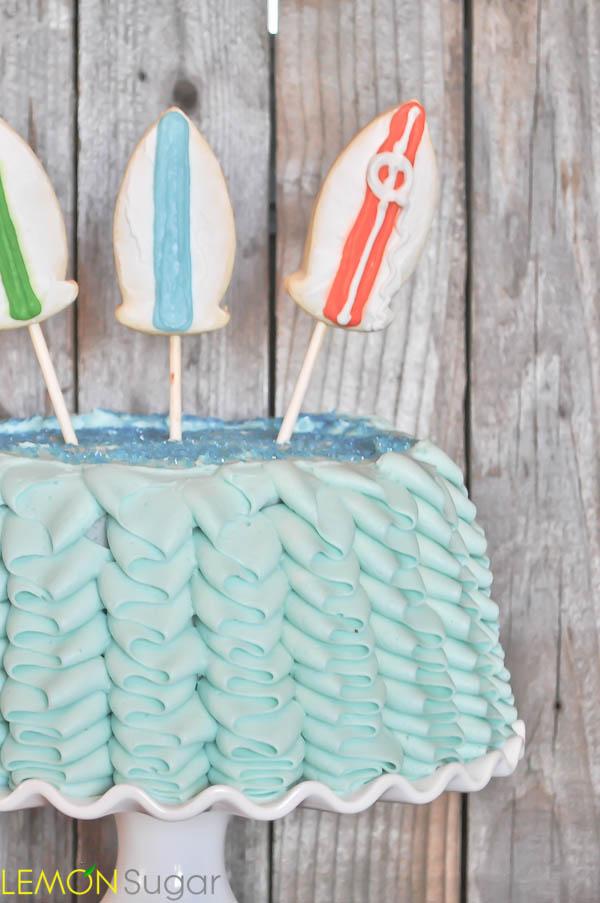 Beach Party-0031