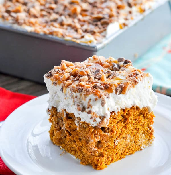 Pumpkin BTS Cake-0061