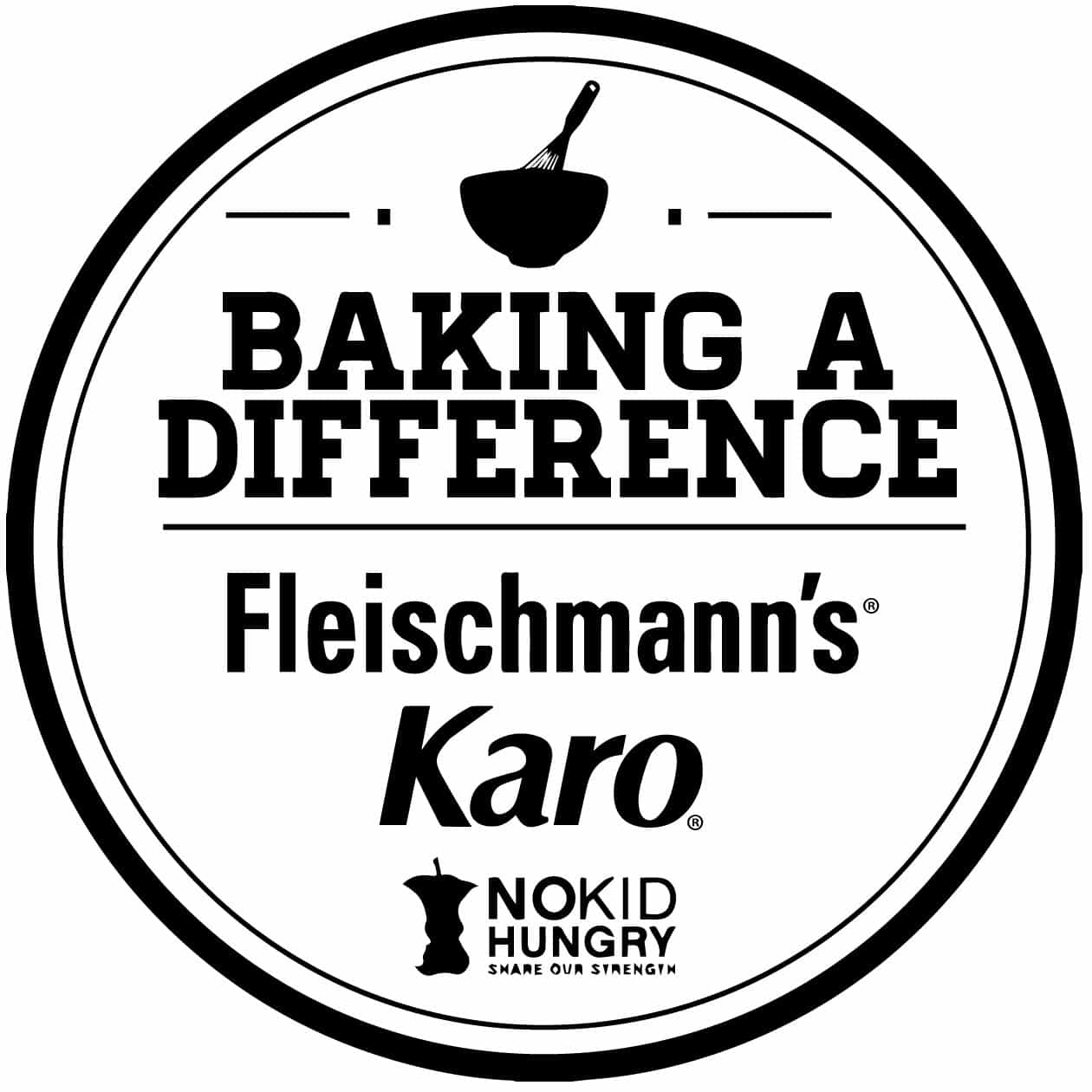 Baking-A-Difference-Logo-01