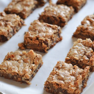 Kitchen Sink Blondies-0084