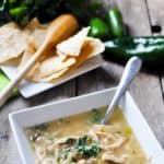 White Chicken Chili-0001