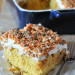 Butterfinger Poke Cake-0172-2a