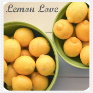 Lemon Love