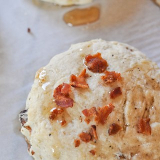 Maple Bacon Biscuits-0510