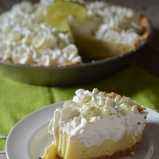 Key Lime Pie-0580
