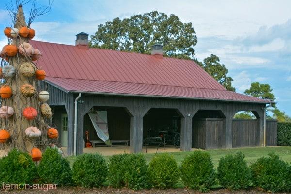 P Allen Smith Garden Home-0189
