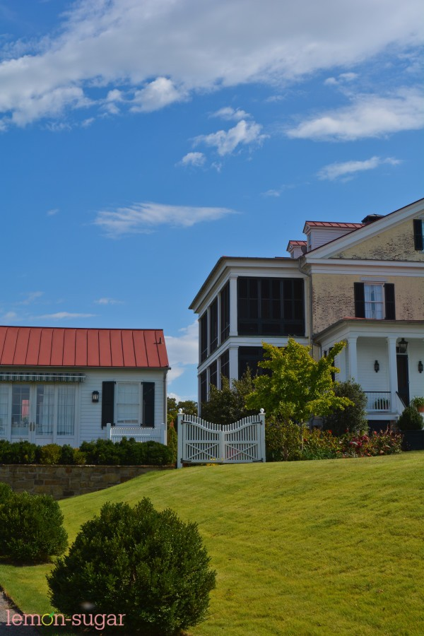 P Allen Smith Garden Home-0311-2