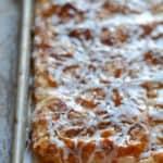 Slab Apple Pie yes-1044