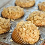Maple Oat Muffins-1252
