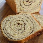 Cinnamon Swirl Bread-1308
