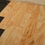 Playroom Remodel - lemon-sugar.com -1503
