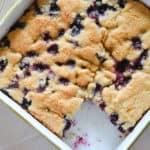Blueberry Breakfast Cake - lemon-sugar.com -1988